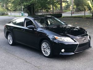 2014 Lexus ES 350 for Sale in Woodinville, WA