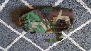 Molle waist pack for Sale in San Diego, CA
