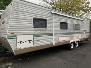 2004 conquest trailer for Sale in The Bronx, NY