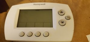 Honeywell wifi thermostat for Sale in Frederick, MD