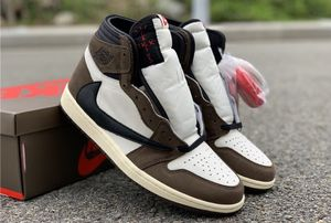 Retro 1 Travis Scott for Sale in Winter Haven, FL