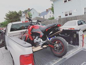 Grom Clone for Sale in East Providence, RI