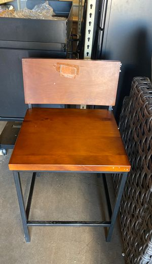 Java Wooden Chair for Sale in Phoenix, AZ