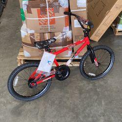 Bike For Sale O Bicicleta Nueva for Sale in Katy,  TX
