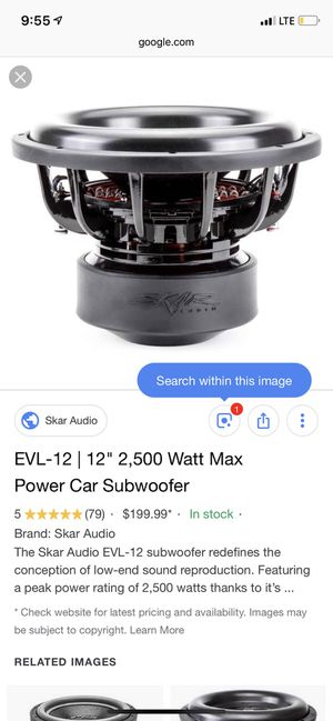 Evl 12 for 2 for Sale in Avon Park, FL