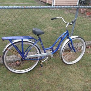 Bicycle for Sale in Peabody, MA