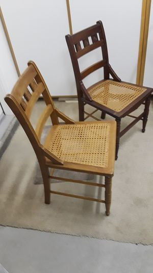 Vintage chair for Sale in Lincoln, CA