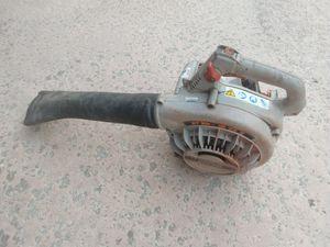 Gas Echo blower for Sale in Fresno, CA