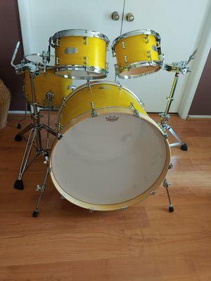 TJS Drums for Sale in Phoenix, AZ