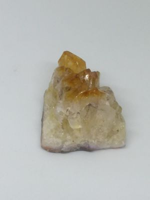 A little piece of Citrine Druse for Sale in Imperial Beach, CA