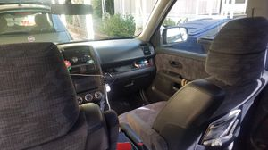 Honda crv 2004 smog ready for Sale in San Diego, CA