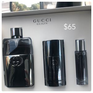 Men and woman fragrance for Sale in Tampa, FL