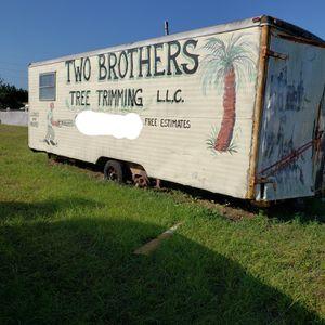 enclosed trailer for Sale in Bradenton, FL