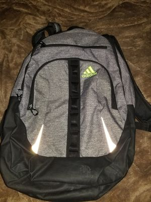 Adidas backpack for Sale in Grant Park, IL