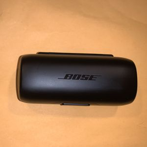 Bose earbuds for Sale in Durham, NC