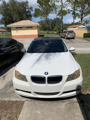 Bmw 325 for Sale in Kissimmee, FL