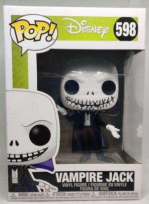 Funko Pop Disney for Sale in E RNCHO DMNGZ, CA