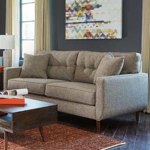 Bungalow Sofa for Sale in Arlington, VA