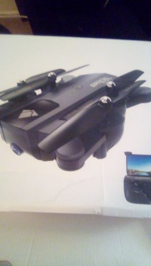S G 900s GPS drone for Sale in Clovis, CA