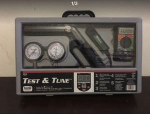 Timing Light for Sale for sale  Pittsburg, CA
