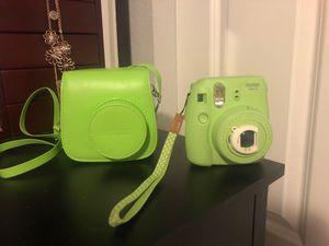 Polaroid for Sale in Medford, OR
