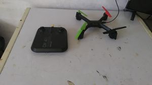 Small drone for Sale in Bakersfield, CA