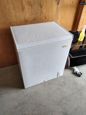 Freezer for Sale in Fresno, CA