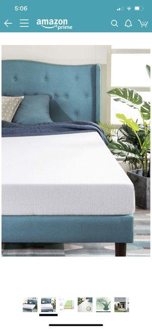 Brand new memory foam mattress for Sale in Las Vegas, NV