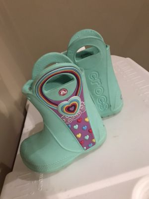 Toddler girl shoes for Sale in Richmond, KY