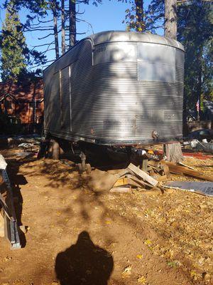 Boxtrailer for Sale in Carmichael, CA
