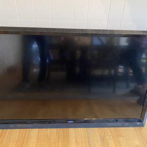Vizio 60 Inch Tv for Sale in Escondido, CA