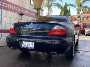 Acura CL 3.2 for Sale in Los Angeles, CA