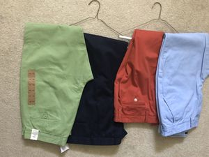 Men's pant bundle. 34x30 for Sale in Clovis, CA