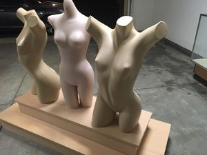 Mannequins for Sale in Corona, CA