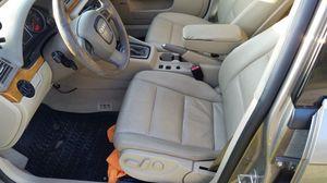 2005.5 audi a4 quattro all wheel drive turbo for Sale in Houma, LA