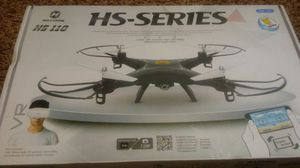 Holystone HS 110 drone for Sale in Grandview, MO