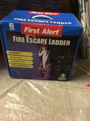 Ladder for Sale in Pimmit Hills, VA
