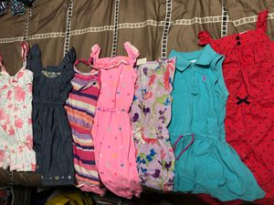 Kids clothing for Sale in Queens, NY