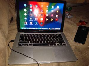 Macbook pro 2013 for Sale in Modesto, CA