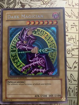 Yu-Gi-Oh for Sale in Monterey Park, CA