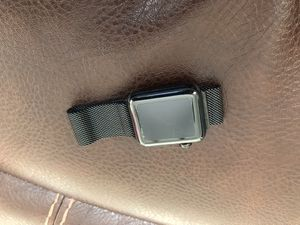 Series 1 apple watch for Sale in Hialeah, FL