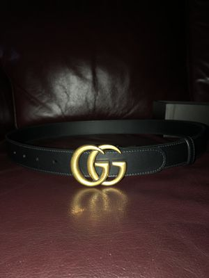Gucci Belt for Sale in Carrollton, TX