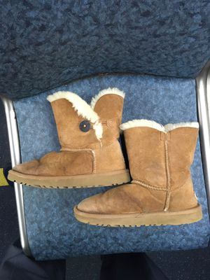Uggs for Sale in Everett, WA
