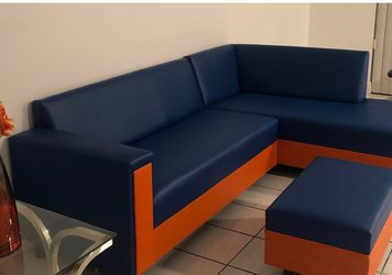 New Sectional Couch for Sale in Miami Springs,  FL