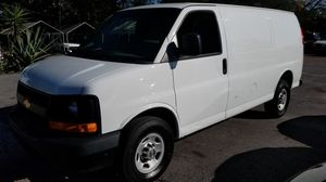 2012 CHEVY EXPRESS..NO CREDIT CHECK for Sale in Orlando, FL