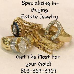 Get more cash today for Sale in Oceano, CA