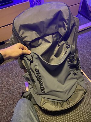 Patagonia Nine Trails 28 L for Sale in Phoenix, AZ