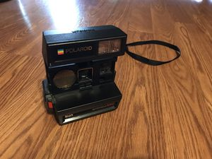 Polaroid Sun 660 Autofocus for Sale in Gilbert, AZ