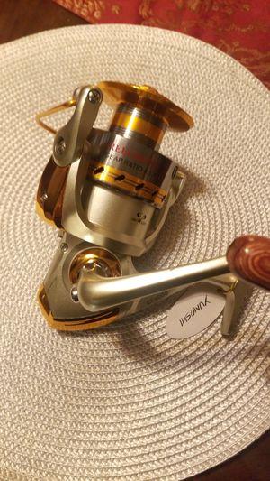 fishing reel EF 9000 for Sale in Portland, OR