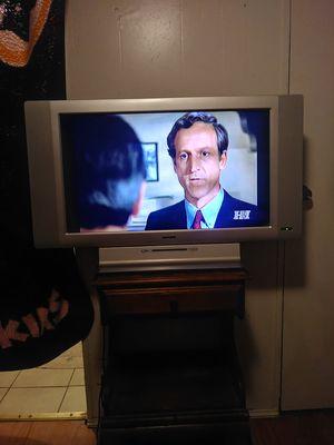Magnavox 32inc. Flat TV. for Sale in McIntosh, NM